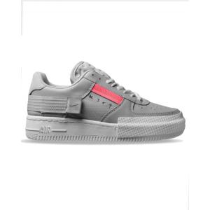 Nike Air Force 1 N354 / Grey - Pink